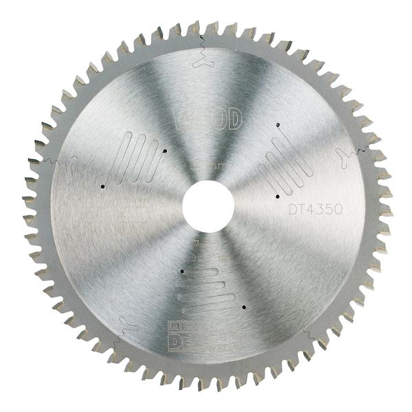DT4350
