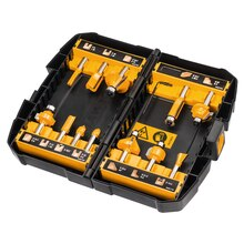 Accessories_Sets_Accessories_Router_Sets